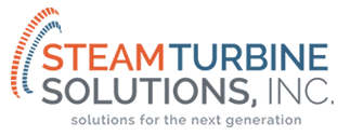 Steam Turbine Solutions Inc.